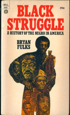 Black Struggle