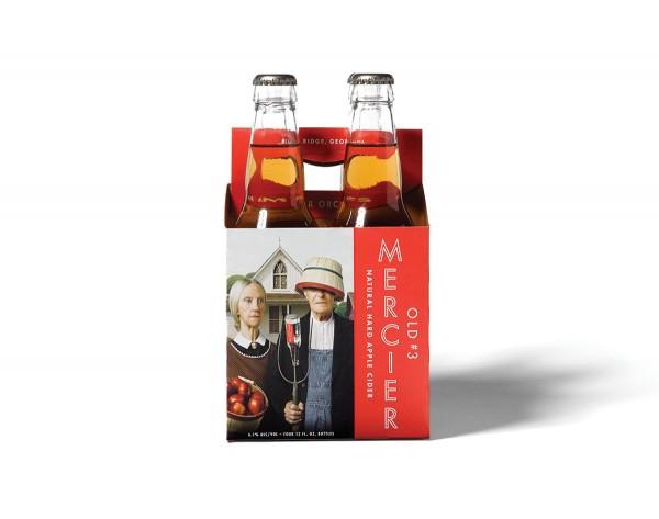 grant_mercier_orchards_packaging_hi
