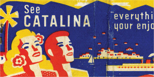 The Euro Modernist design of Dorothy & Otis