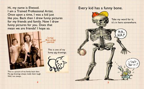 Funny_Bone-P.4-5-FINAL-5-15-14-mail