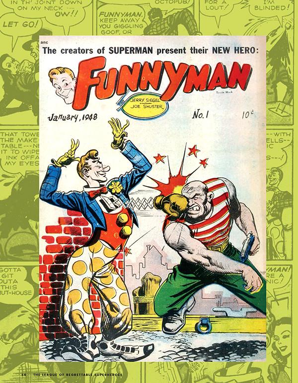 Regrettable_Funnyman