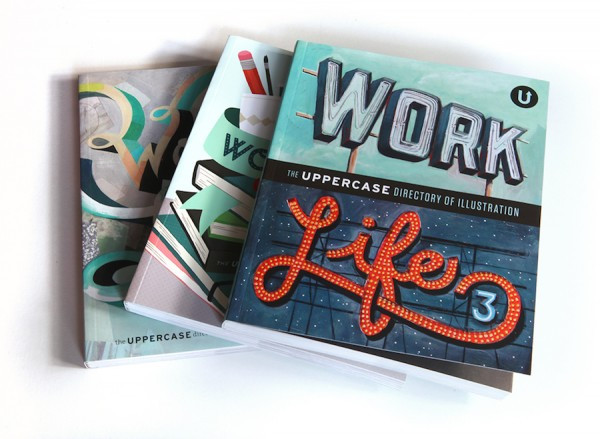 worklife series