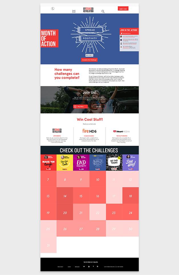 MOA_HomePage_BrowserMockup_628Wide-designer-of-the-week-Jenna-microsite-design