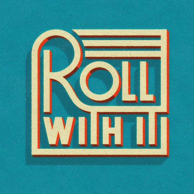 Roll-With-It
