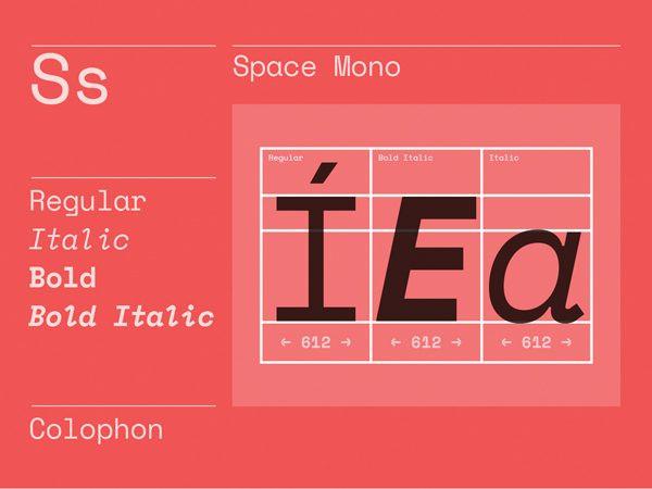 google-fonts-newcommissions-02