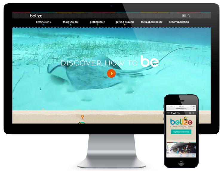 BEL_Brand_Website