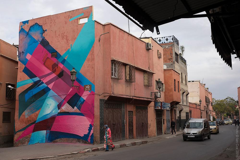 29. MadC MB6 Street Art photo ©_Ian_Cox_2016 (1)