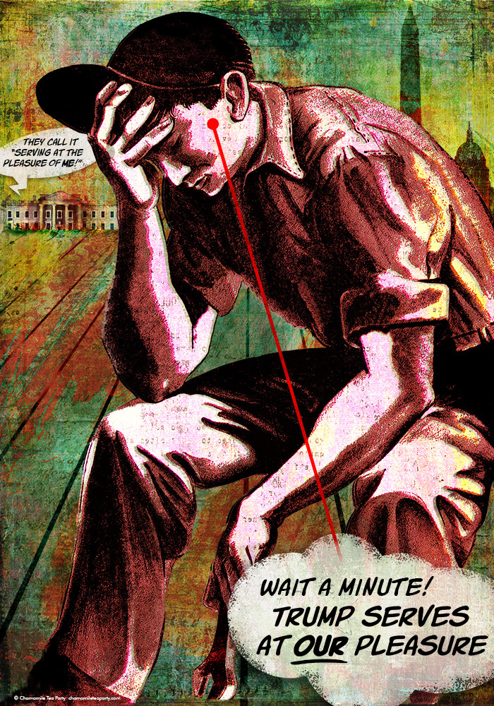 Jeffgates wait a minute Poster