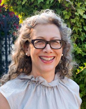 Louise Sandhaus