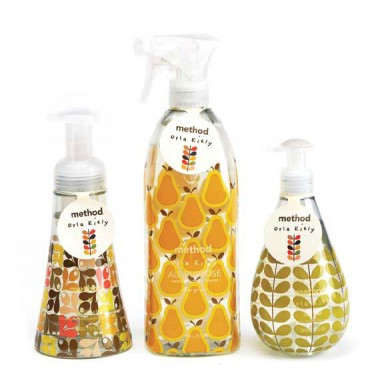 fw_method-orla-kiely