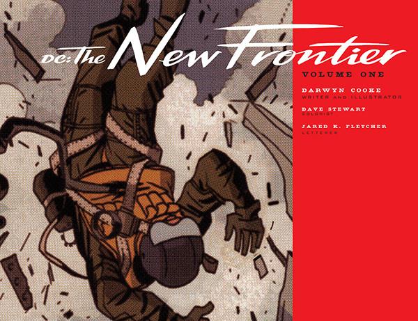NewFrontier-02