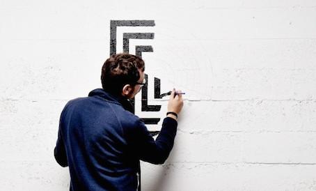 Designer of the Week: Gabriel Stromberg