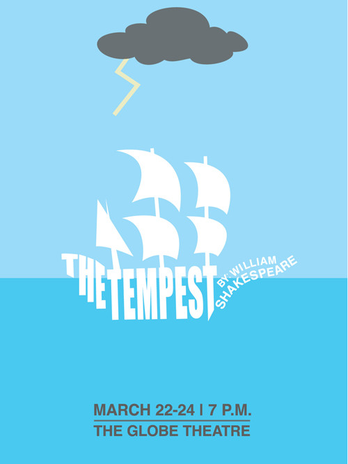 tempestposter
