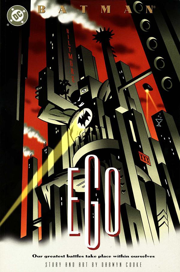 BatmanEgo-1