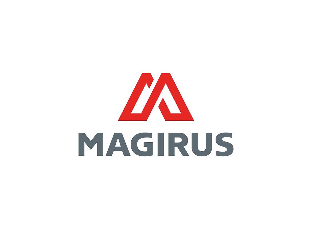 Haviv_Magirus_2