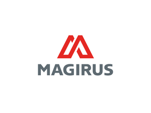 Haviv_Magirus_2
