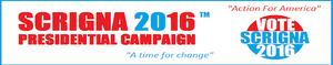 scrigna 2016 logo 2