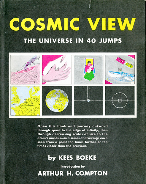 cosmic view022