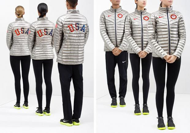 http://mentalfloss.com/article/54704/what-us-olympic-teams-will-be-wearing-sochi