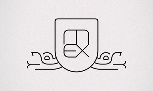 worldcaps_logos_mex