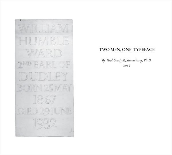 Gill.Soady-titlepage