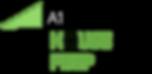 A1_Logo(400w).png