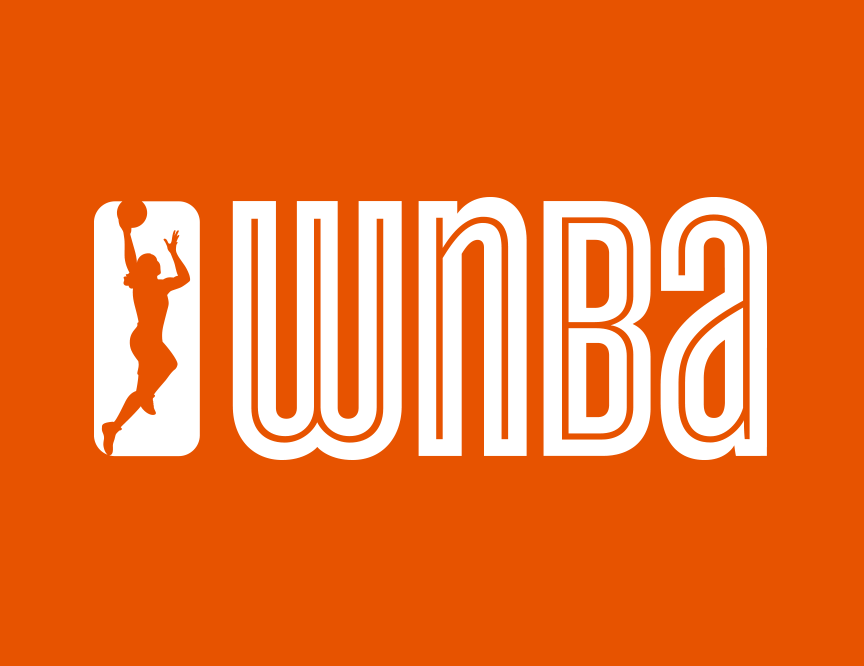 4_WNBA_WORDMARK_ORANGE