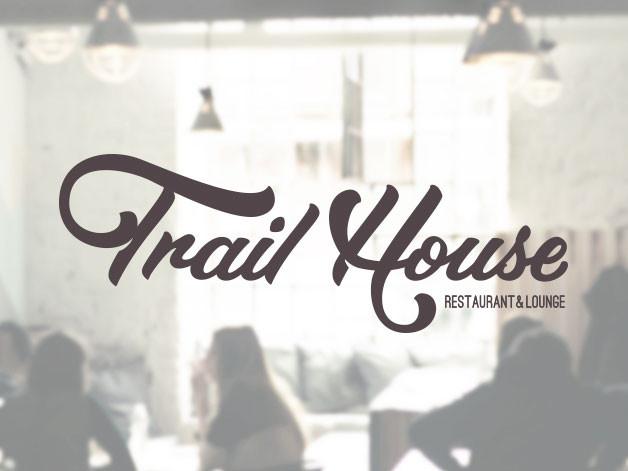 Trailhouse_628Wide-designer-of-the-week-Jenna-microsite-design