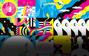Designer of the Week: Jacob Escobedo