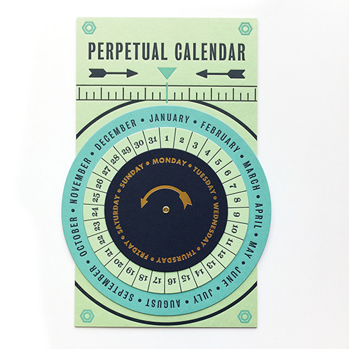 WH-Blue Calendar-1