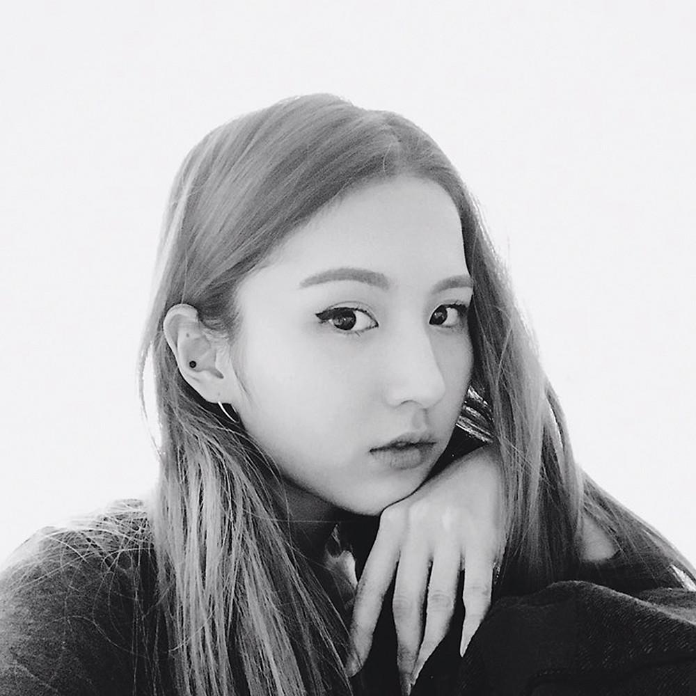 Audrey Jungwon Choe