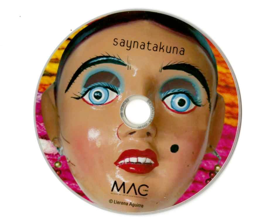 Saynatakuna