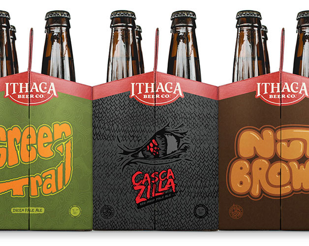 TF-beer-sixpacks-type-designer