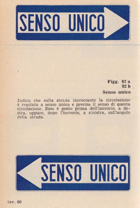 stencil italy montecristo 3