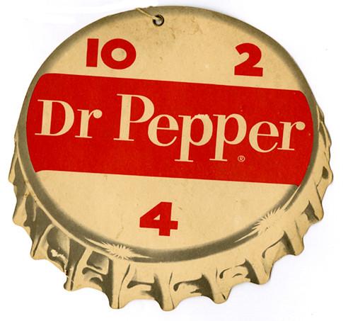 peppper