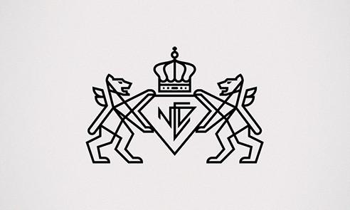 worldcaps_logos_ned