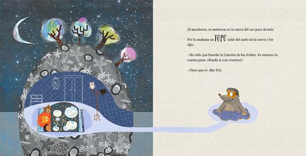 mia-charro-book-design-designer-of-the-week10