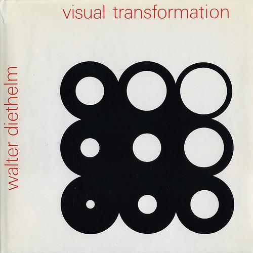 diethelm-visual transformation