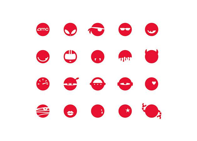 AMC-4-icons-building-brands