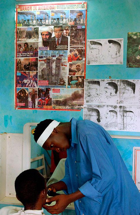 188-Burundi-Street-news