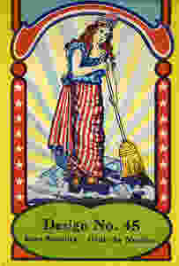 broom014