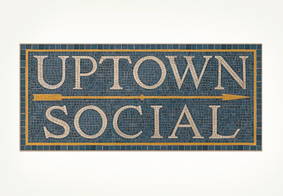 UptownSocial