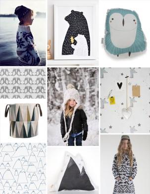 http://patternobserver.com/2014/01/07/childrens-trend-nordic-ice/