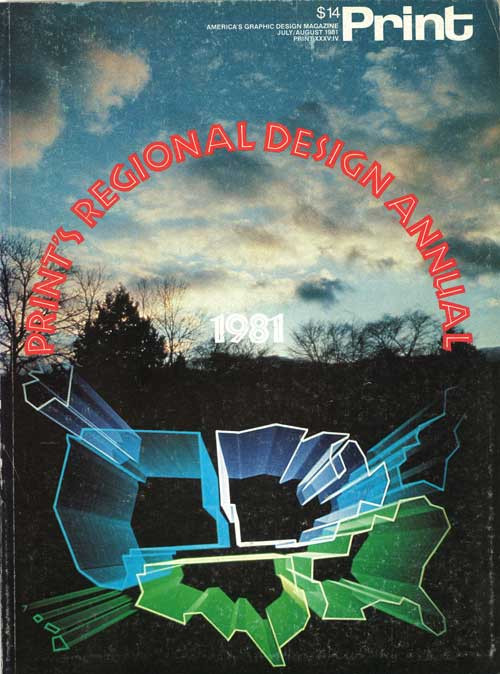 1981_issue4