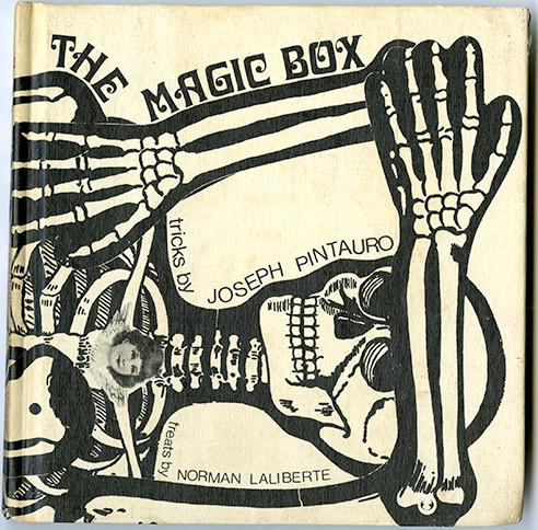 magic box002