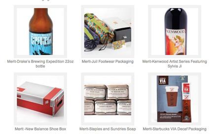packagingcourse