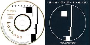 Bauhaus_CD2