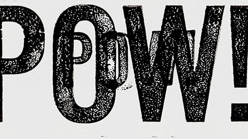 SettingWest_POW POW!_CloseUp