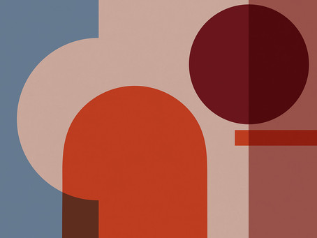 From Bauhaus To Your House