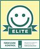 Elitesmily.275_900.png